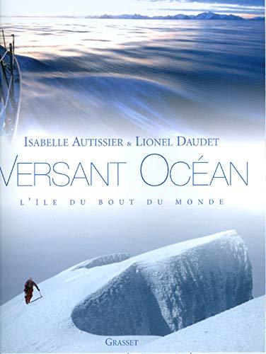 Versant Océan
