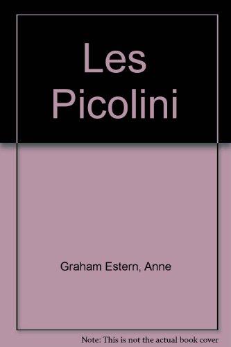 Les Picolini