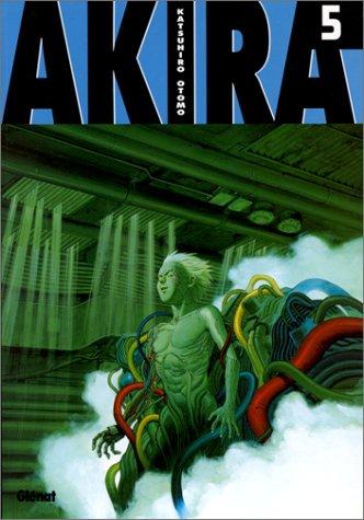 /Akira 5