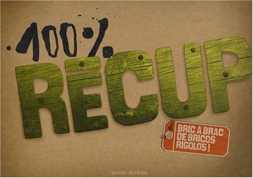 100% RECUP