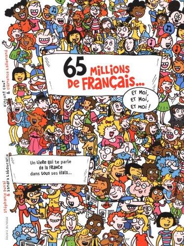 65 millions de Français
